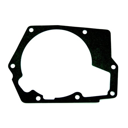Transmission Overdrive Housing To Case Gasket A500 A518 A618 42Re 46RE 47RE  48RE By Wellington Parts Corp Ship from US