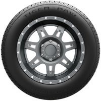 Uniroyal Tiger Paw Touring 235/65R16 103 T Tire