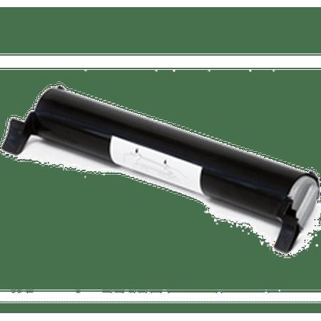 Zoomtoner Compatible PANASONIC KX-FAT92A Laser Toner Cartridge for Panasonic KX-MB263 - image 1 of 1