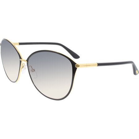 0e35bc27e3e0 Tom Ford - Tom Ford Women s