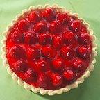 Wilton Bake It Better Angel Food Cake Pan 2105 4953