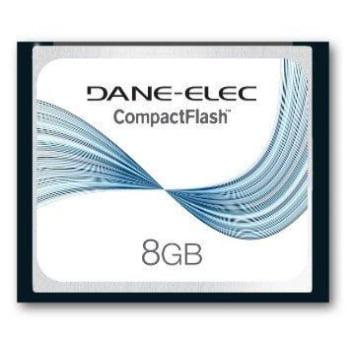 nikon coolpix 8700 digital camera memory card 8gb compactflash memory -