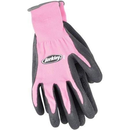 Berkley Fish Grip Gloves - Techno Gloves