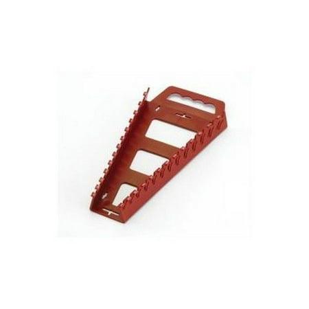Hansen Global Inc Ha5301 Red Wrench Rack 1/4