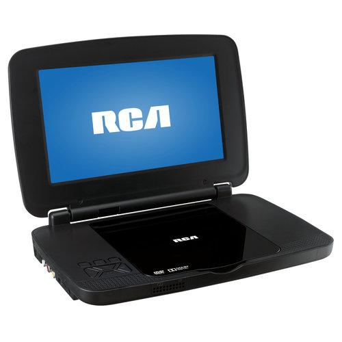 Portable dvd player deals walmart