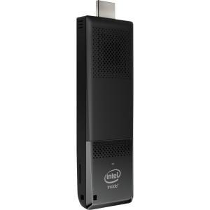 Intel Compute Stick STK2m364CC - Intel - Core M - m3-6Y30...