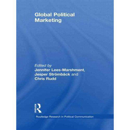 Global Political Marketing