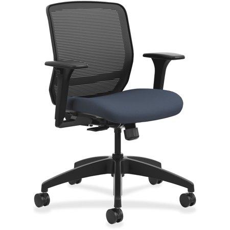 Hon Quotient Mesh Back Task Chair