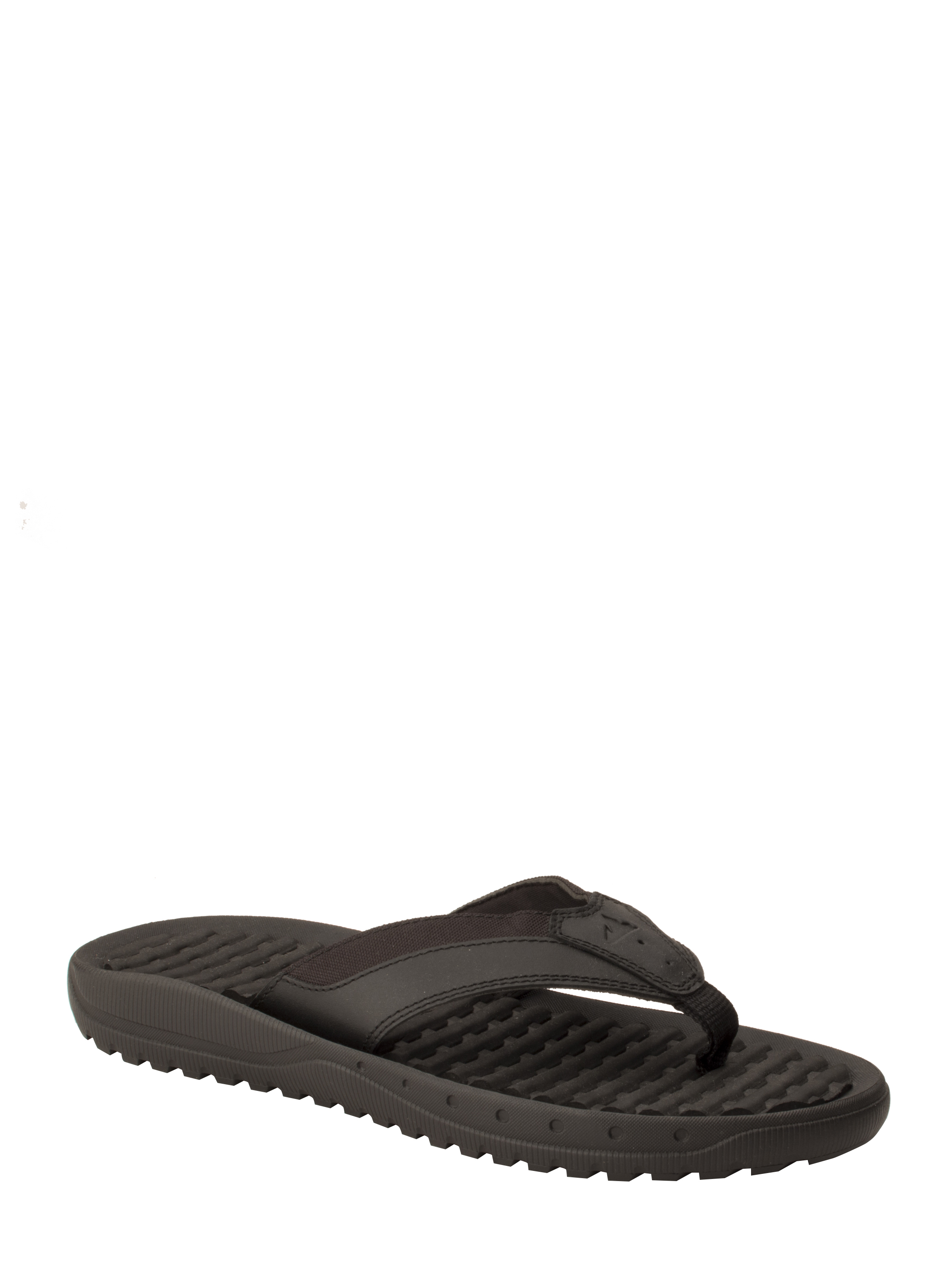 Everest Men's Sandal
