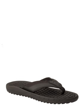 8ccca8c42b3d5b Product Image Everest Men s Sandal