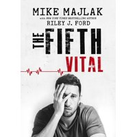 The Fifth Vital (Hardcover)