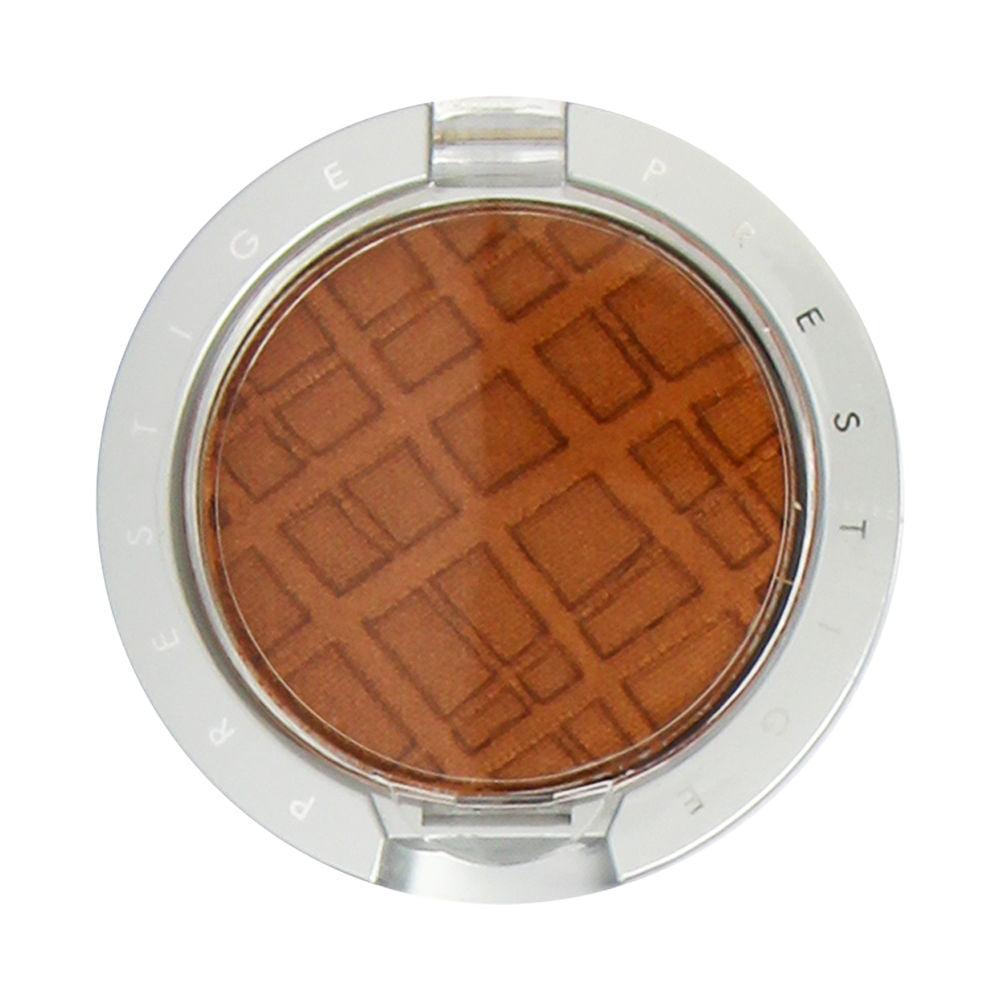 Prestige Cosmetics Prestige  Hypo-Allergenic Eyeshadow, 0.08 oz