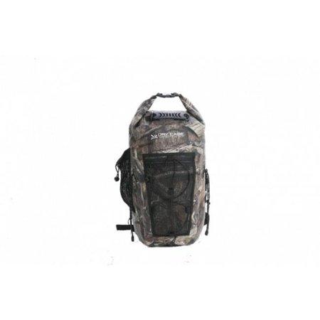Dry Case MO-35-BUC Brunswick-Break-up Country Backpack - image 1 de 1