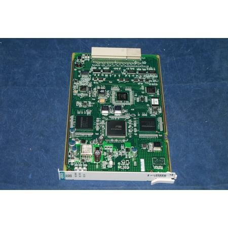 Image of 1202333L1 Heci: SLL6FFB Adtran Total access 4303 T3 access CD