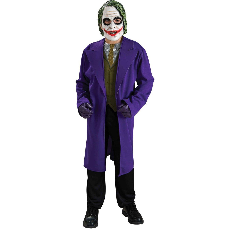 joker metal police & train conductor costume whistle, silver, 2