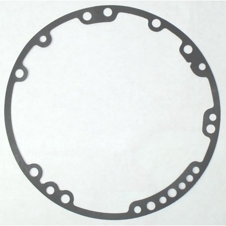 GM 4L60E Pump Gasket 8654143 Global Transmission Parts By GMTransmissionParts Ship from US (4l60e Front Pump)