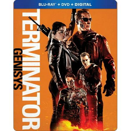 terminator genisys free movie stream