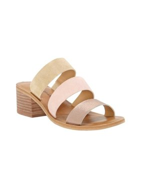 daec29a79f492 Product Image Women s Lucky Brand Rileigh Slide