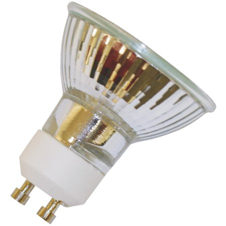 - Candle Warmers Replacement Halogen Light Bulb