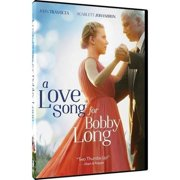 A Love Song for Bobby Long by