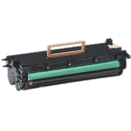 AIM Compatible Replacement - Xerox Compatible DC-220/230/426 Copier Drum Unit (23000 Page Yield) (113R179) - Generic