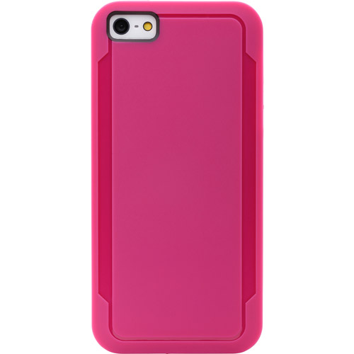Case for iPhone 5SE/5s