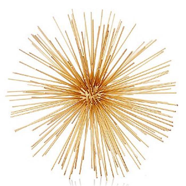 Modern Day Accents 5050 Pilluelo Urchin Large Sphere - image 1 de 1