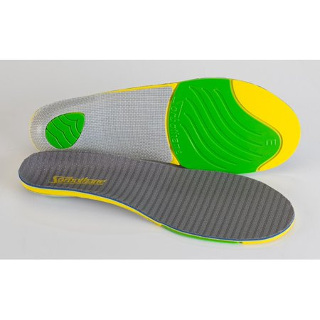 Sorbothane Sorboair (Sorbothane Ultra PLUS Stability Insoles)