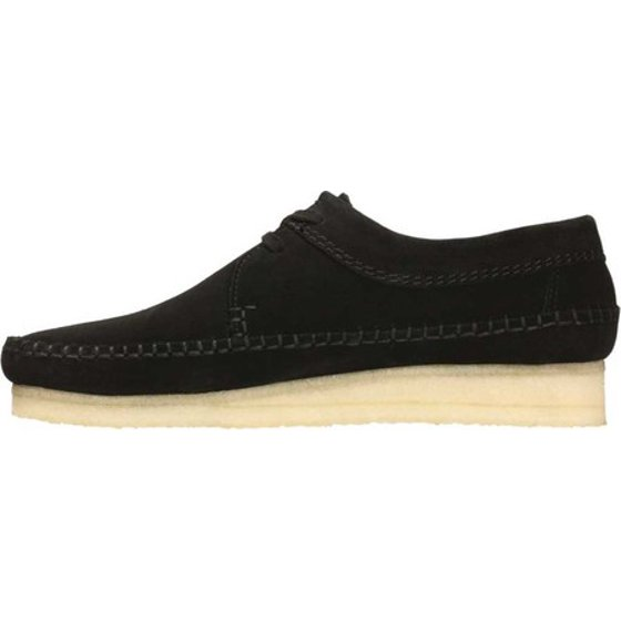 D Men's 11 5 Clarks Weaver mUs Oxford Y6y7gfb