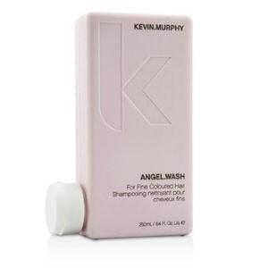 Kevin Murphy Angel Wash, 250 mL