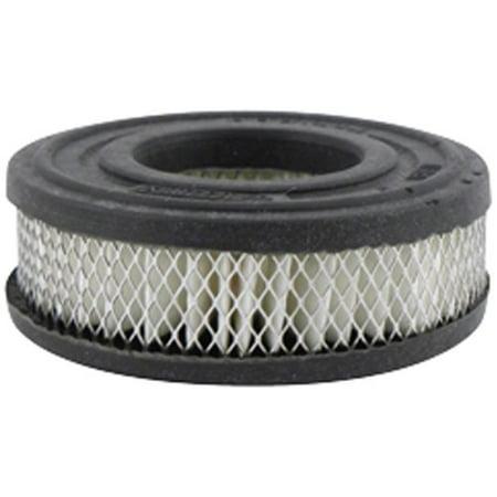 Hastings Filters - Air Breather Af320