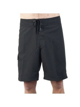 Billabong - Rum Point 20' Black Board Shorts