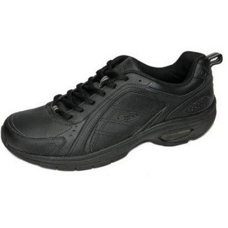 Dr Scholl S Non Slip Shoes