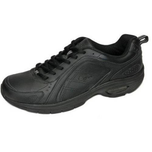 Dr. Scholl's Men's Sprint Work Shoes