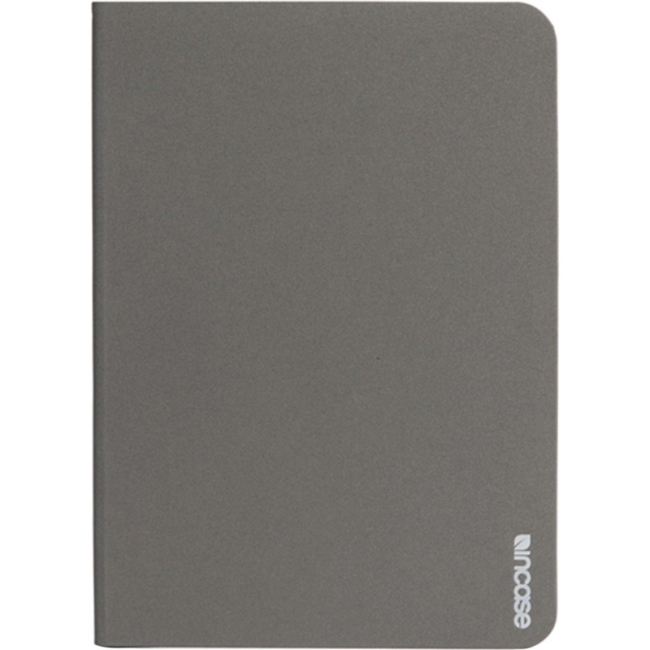 Incase Book Jacket Carrying Case (Book Fold) for iPad min...