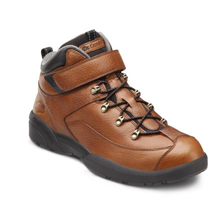 Diabetic Shoe - Dr. Comfort Ranger Men's Therapeutic Diabetic Shoe