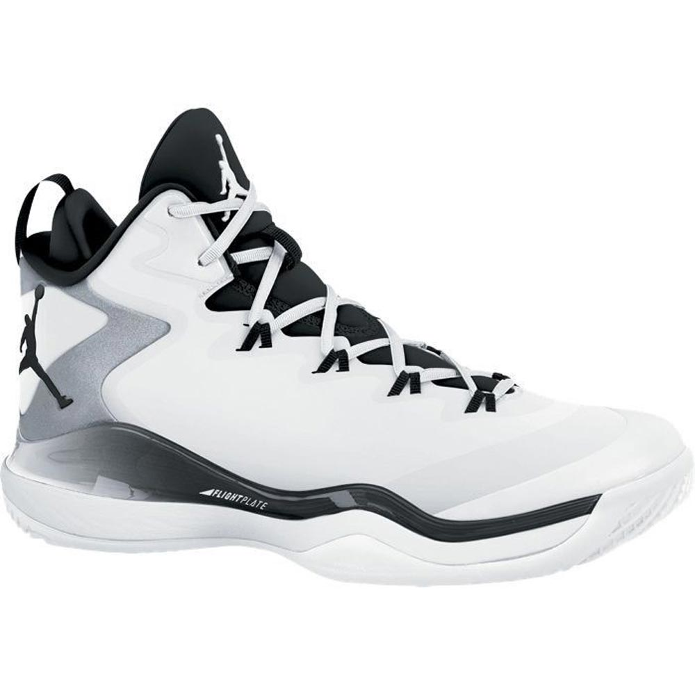 Nike Mens Super.Fly 3