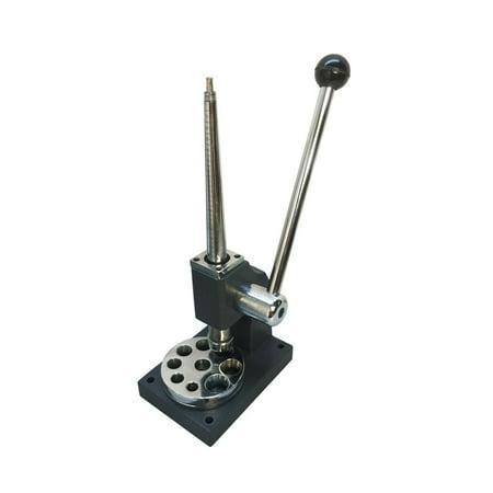 PREMIUM Jewelry Ring Reducer Stretcher Expander Enlarger Jeweler Mandrel