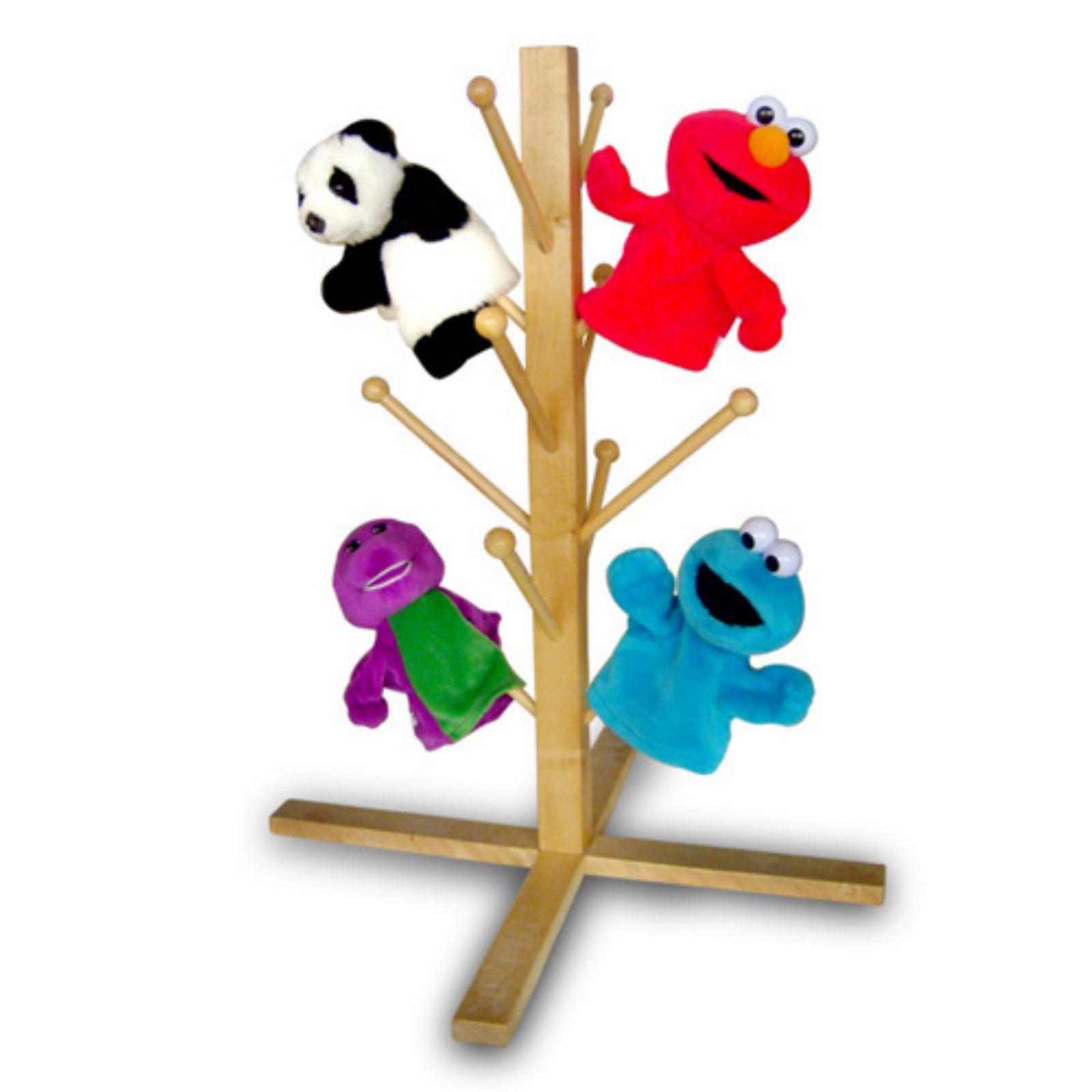 A+ Childsupply Puppet Tree