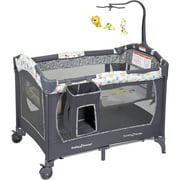 Baby Trend Nursery Center Tanzania