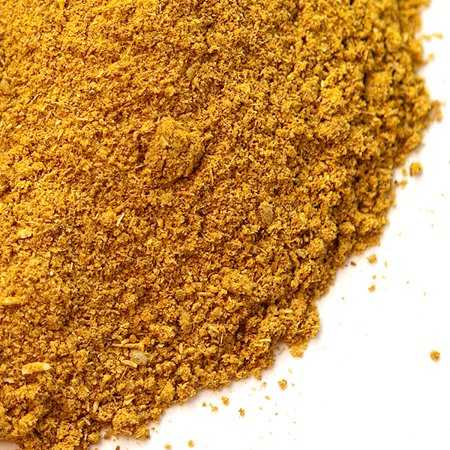 Japanese Yellow Curry Powder - Japanese Curry