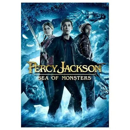 percy jackson sea of monsters 2013. Black Bedroom Furniture Sets. Home Design Ideas