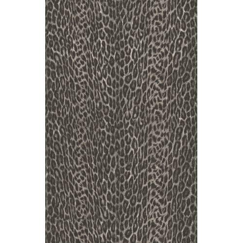 Brewster 346-0537 Cheetah Grey Adhesive Film