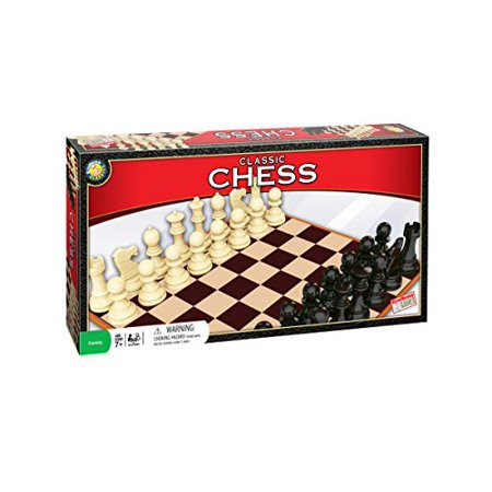 Classic Chess Chess Store White Onyx