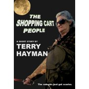The Shopping Cart People - eBook