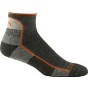 Darn Tough Vermont Hiker 1/4 Sock Cushion