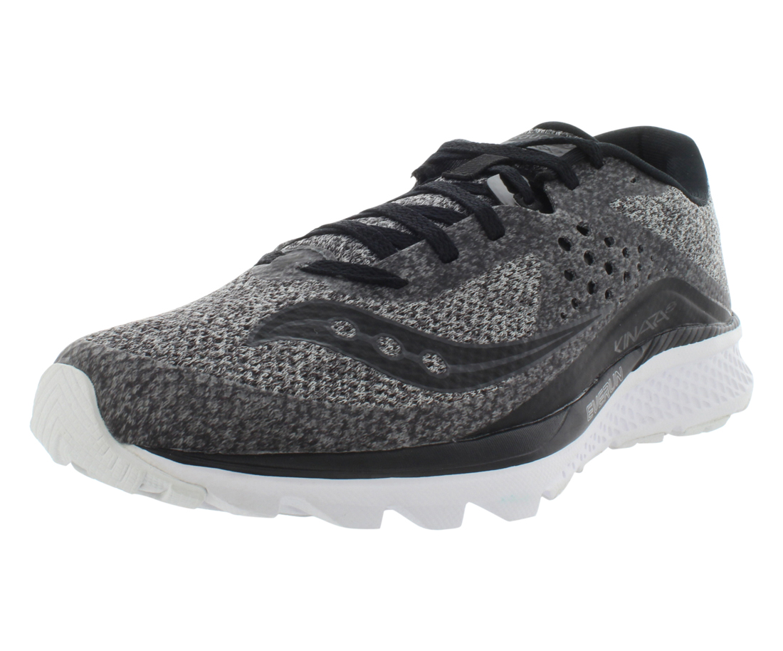 eae2806f Saucony Kinvara 8 Lr Running Women's Shoes Size