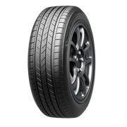 Best Michelin Tires - Michelin Primacy A/S All-Season 225/65R17 102H Tire Review