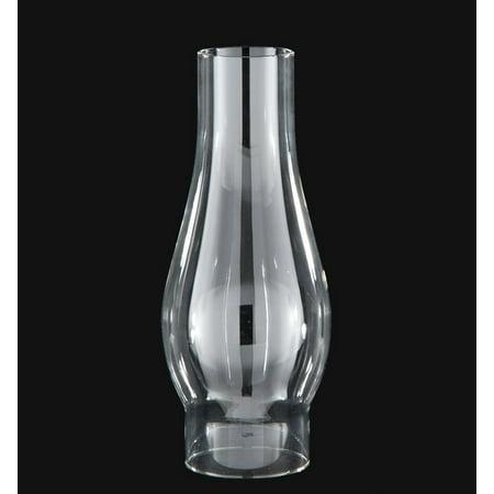 B&P Lamp® 2 5/8