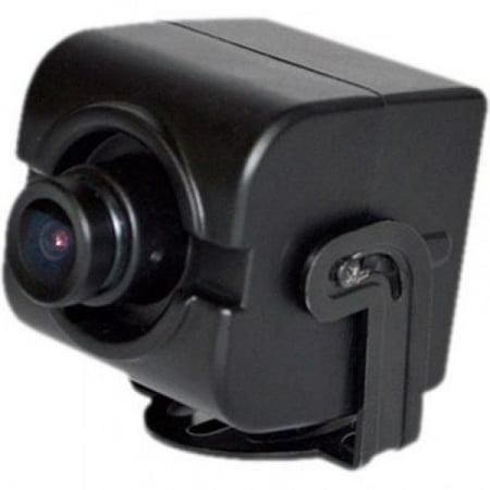EYEMAX HD SDI, EX SDI Digital HD CCTV Camera mini square HD-SD, EX-SDII  camera 1080P DNR 12V XSQ 202 3.6mm Board Lens